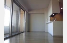 3LDK Mansion in Todoroki - Setagaya-ku
