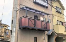 3LDK {building type} in Uzumasa hachiokacho - Kyoto-shi Ukyo-ku