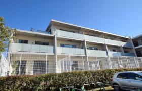 1K Mansion in Hachimanyama - Setagaya-ku