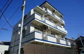 1K Mansion in Maebara higashi - Funabashi-shi