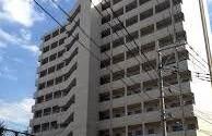 1K Apartment in Ohashi - Fukuoka-shi Minami-ku