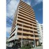 2LDK Apartment to Rent in Sakai-shi Sakai-ku Exterior