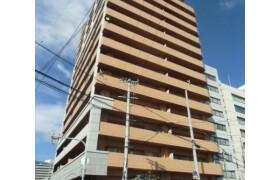 3LDK Apartment in Nakayasuicho - Sakai-shi Sakai-ku