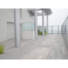 2LDK Apartment to Rent in Minato-ku Outside Space