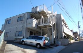 横浜市磯子区岡村-1R公寓大厦