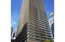 2LDK Apartment in Minatomachi - Osaka-shi Naniwa-ku