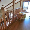 5LDK House to Buy in Ashigarashimo-gun Hakone-machi Common Area
