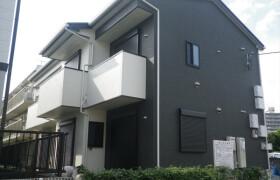 1LDK Apartment in Mabashi - Matsudo-shi