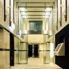 1DK Apartment to Rent in Ota-ku Lobby