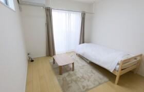 1K Apartment in Hinokuchi - Matsudo-shi