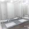 2LDK Apartment to Buy in Yokohama-shi Kanagawa-ku Washroom