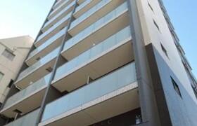 1K Mansion in Higashidacho - Kawasaki-shi Kawasaki-ku