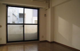 1K Apartment in Nihombashiningyocho - Chuo-ku