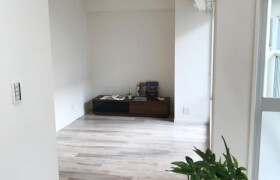 2LDK Apartment in Ida sugiyamacho - Kawasaki-shi Nakahara-ku