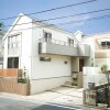 3LDK House to Buy in Nerima-ku Exterior