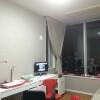 在中央區購買3LDK 公寓大廈的房產 臥室