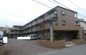 2DK Mansion in Futago - Kawasaki-shi Takatsu-ku
