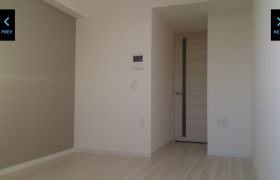 1K Apartment in Misakicho - Hachioji-shi