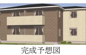 1LDK Apartment in Komaoka - Yokohama-shi Tsurumi-ku