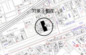 Whole Building {building type} in Zuiko - Osaka-shi Higashiyodogawa-ku