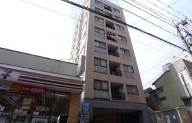 3DK Mansion in Senju nakacho - Adachi-ku