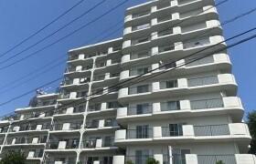 2DK Mansion in Mita - Meguro-ku