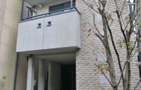 4LDK House in Megurohoncho - Meguro-ku