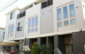 1DK Apartment in Nagasaki - Toshima-ku