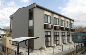 1K Mansion in Shinwa - Misato-shi