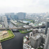 2SLDK Apartment to Buy in Minato-ku View / Scenery