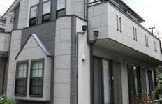 4LDK House in Sekimachikita - Nerima-ku