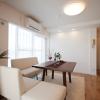 3LDK Apartment to Buy in Saitama-shi Urawa-ku Living Room