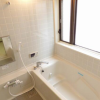 Whole Building House to Buy in Kai-shi Bathroom