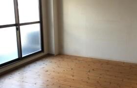 1LDK Apartment in Mukogawacho - Amagasaki-shi