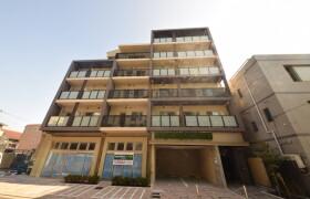 1K Mansion in Yanaka - Taito-ku