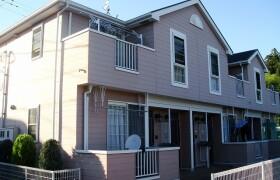 2LDK Apartment in Mukaida - Minamiashigara-shi