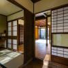 3LDK House to Buy in Otsu-shi Japanese Room