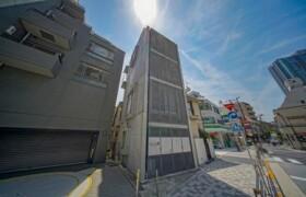 4LDK {building type} in Roppongi - Minato-ku