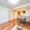 3LDK Apartment to Buy in Meguro-ku Living Room