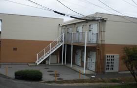 1K Apartment in Myodocho - Tokushima-shi