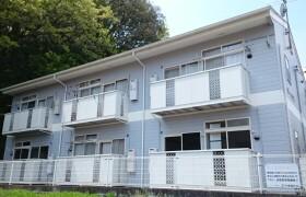 2DK Apartment in Tomodamachi - Ome-shi