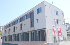 1SK Apartment in Mochi - Ebina-shi