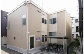 1K Apartment in Minami9-jonishi - Sapporo-shi Chuo-ku