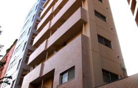 2K Apartment in Takamatsu - Toshima-ku