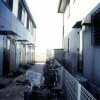 2DK Apartment to Rent in Abiko-shi Interior