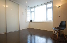 1SLDK Apartment in Shinkawa - Chuo-ku