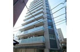 文京區本郷-1LDK公寓大廈