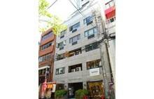 3DK {building type} in Minamisemba - Osaka-shi Chuo-ku