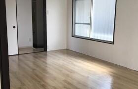 神戸市灘区 - 岩屋北町 大厦式公寓 1K