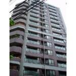 1LDK 公寓大厦